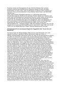 und AIDS-Medizin Kapitel VII Der kollektive Tunnelblick - Ummafrapp - Seite 6