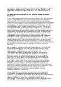 und AIDS-Medizin Kapitel VII Der kollektive Tunnelblick - Ummafrapp - Seite 7