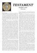 Webnote template - Testament - Seite 3