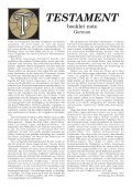 Webnote template - Testament - Seite 4