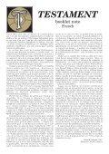 Webnote template - Testament - Seite 6