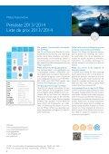 Philips Automotive Lighting - Preisliste 2013 - Elevite AG - Page 2
