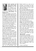 Gottesdienste - Kirchspiel Dresden Neustadt - Page 2