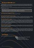 Datenblatt DEGA NBx-yL II - DEGA CZ sro - Seite 2