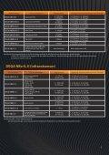 Datenblatt DEGA NBx-yL II - DEGA CZ sro - Seite 5