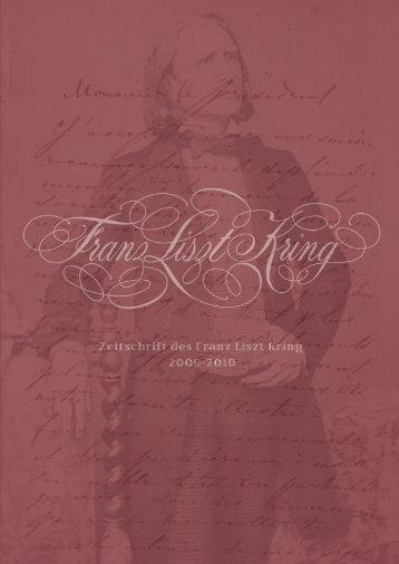LISZT__Sonate H Moll_von_Prof. Dr. Tibor Szász (Holland).pdf