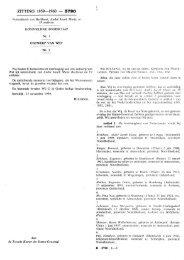 Naturalisatie van Berkhout, André Jacob Marie en