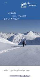 Welltain_Winter_Brosch_Deutsch_IT_Lech NEU ...