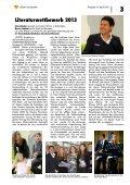 Außenminister zu Besuch - DiSDH - Seite 3