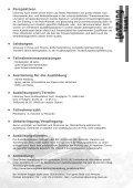 ausschreibung rafting einsteiger.qxd - Seite 2