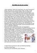 """""""St. Bruno Rundschau"""" - st-bruno-paderborn.de - Seite 3"""
