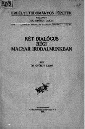 EME_ETF_012_Gyo ... i magyar irodalmunkban.pdf