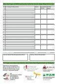 Rindvieh und Wanderwege - Schweizerischer Bauernverband - Seite 4