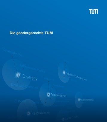 deutschen - Technische Universität München