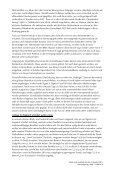 II. Quartal Rück-und Ausblick - Seite 2