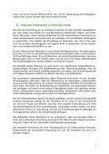 Konzeption Stationäre Einrichtung - SCARABÄUS Hoher Fläming eV - Page 2