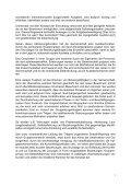 Konzeption Stationäre Einrichtung - SCARABÄUS Hoher Fläming eV - Page 5