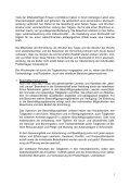 Konzeption Stationäre Einrichtung - SCARABÄUS Hoher Fläming eV - Page 7