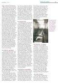 Hölle von Torgau - Heidemarie Puls - Seite 2