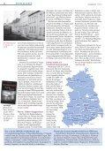 Hölle von Torgau - Heidemarie Puls - Seite 3