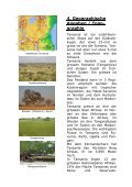 TANSANIA - Mawe-bern.ch - Seite 5