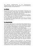 TANSANIA - Mawe-bern.ch - Seite 6
