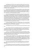 Kapitel 8 Friedingen badisch vom 2. Oktober 1810 bis heute - Seite 3