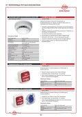 Feststellanlagen für Feuerschutzabschlüsse - Seite 4