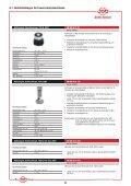 Feststellanlagen für Feuerschutzabschlüsse - Seite 6