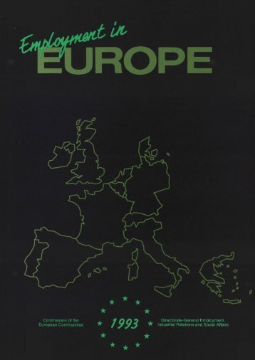 Download (37Mb) - Archive of European Integration