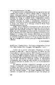 RECENSIES - COMPTES RENDUS - Page 2