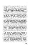 RECENSIES - COMPTES RENDUS - Page 3