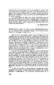 RECENSIES - COMPTES RENDUS - Page 4