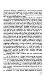 RECENSIES - COMPTES RENDUS - Page 5