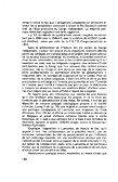 RECENSIES - COMPTES RENDUS - Page 6
