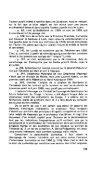 RECENSIES - COMPTES RENDUS - Page 7