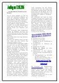 Ausgabe 2006/2 - Heimatmuseum Lütgendortmund 1988 eV - Seite 2