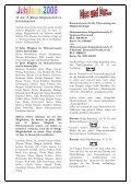 Ausgabe 2006/2 - Heimatmuseum Lütgendortmund 1988 eV - Seite 3