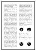 Ausgabe 2006/2 - Heimatmuseum Lütgendortmund 1988 eV - Seite 6