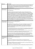 12 Tafelstandorte - Stadt Neu-Ulm - Page 3