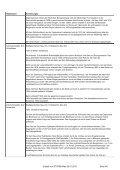 12 Tafelstandorte - Stadt Neu-Ulm - Page 4