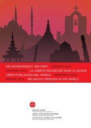download - Christenverfolgung