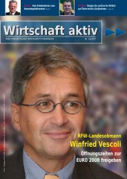 Wirtschaft aktiv - rfw-tirol.com