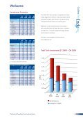 The Quarterly Transatlantic Tech Investment Review - Edocr - Page 3
