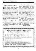 """Chorknaben Uetersen Das """"Urgestein"""" der Chorknaben Uetersen - Seite 3"""