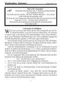 """Chorknaben Uetersen Das """"Urgestein"""" der Chorknaben Uetersen - Seite 5"""