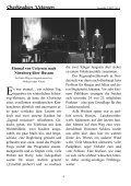 """Chorknaben Uetersen Das """"Urgestein"""" der Chorknaben Uetersen - Seite 6"""