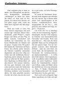 """Chorknaben Uetersen Das """"Urgestein"""" der Chorknaben Uetersen - Seite 7"""
