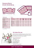 Factsheet - Leonardo Hotels - Seite 2