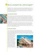 Vereinbarkeit der Bauernversicherung mit Zu- und Nebenerwerb - Seite 7
